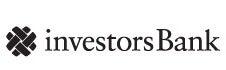 LeadersPanel-InvestorsBank.jpg