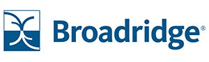 Logo-Broadridge.jpg