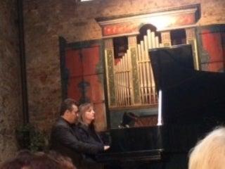 May 8 - Duo Pianistico di Firenze 02a.jpg