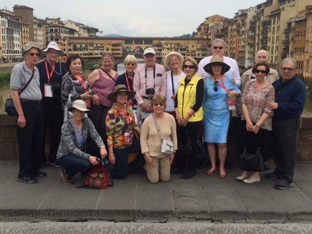 May 8 - Ponte Vecchio.JPG