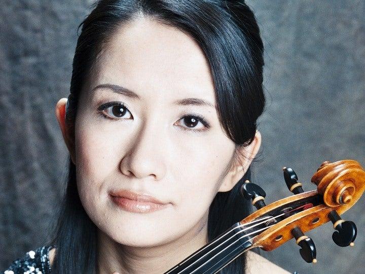 Maya Shiraishi 720x540o.JPG