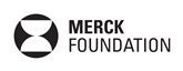 Merck-Foundation-Logo-2015.jpg