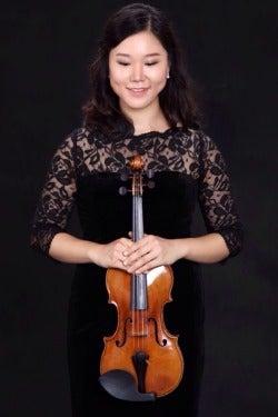Minji-Kwon-photo-bio.jpg