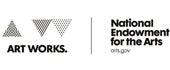 NEA-logo-bw-2.jpg