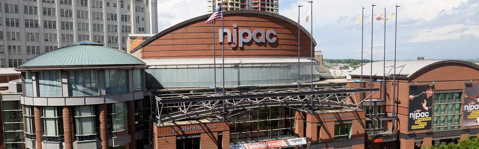 NJPAC-exterior-1600x500.jpg