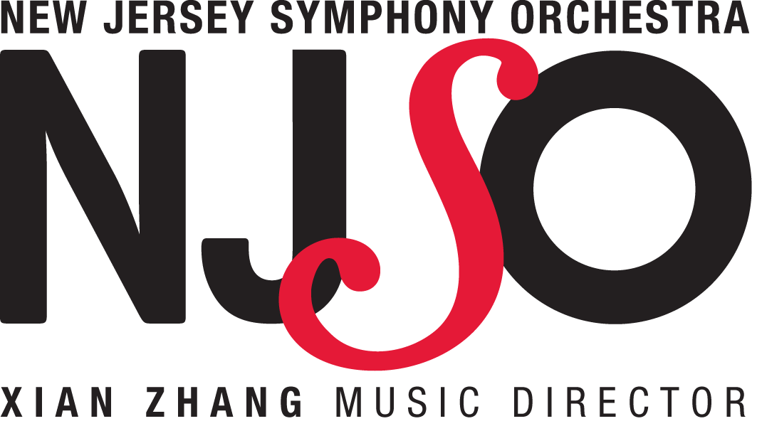 New Jersey Symphony Orchestra welcomes you | New Jersey