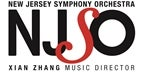 NJSO-logo-EDP-xian.jpg