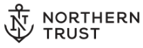NorthernTrust-Stacked2.png
