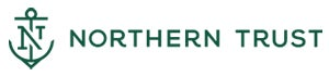 NorthernTrust-logo.jpg
