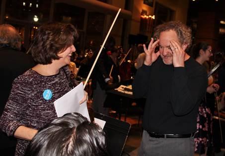 OrchestraYou 2016 - Rick Morand 04.jpg