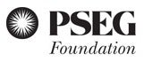 PSEG-foundation-logo-2015.jpg