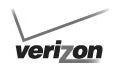 PacesettersPanel-Verizon.jpg