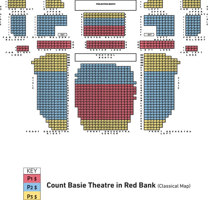 Red_Bank_Classical_Seating_Map-thumb.jpg