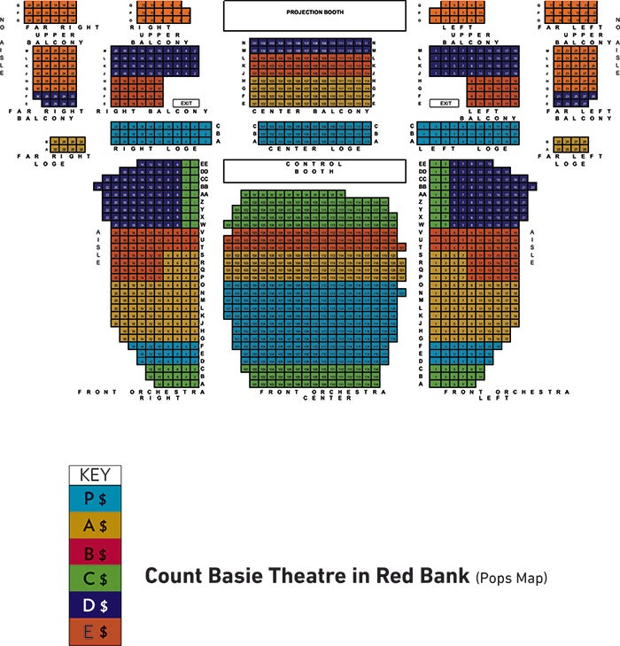 Red_Bank_Pops_Seating_Map-thumb.jpg
