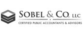 Sobel-logo-bw.jpg