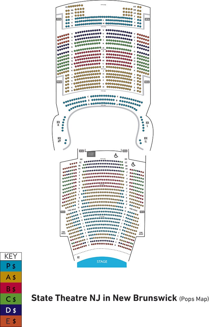 State_Theatre_Pops_seating_map-thumb.jpg
