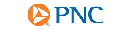 SummerPark-sponsors-PNC.png
