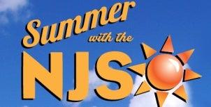 SummerWithNJSO-1516-spotlight.jpg