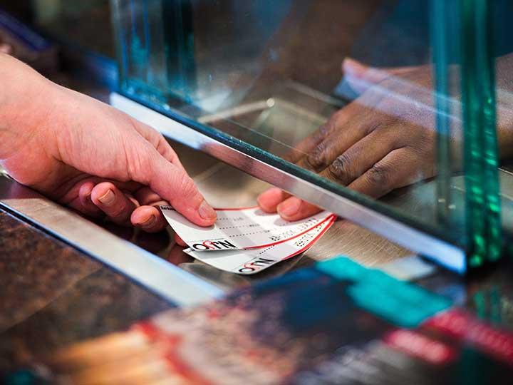 Ticket-Exchange-Thumb.jpg