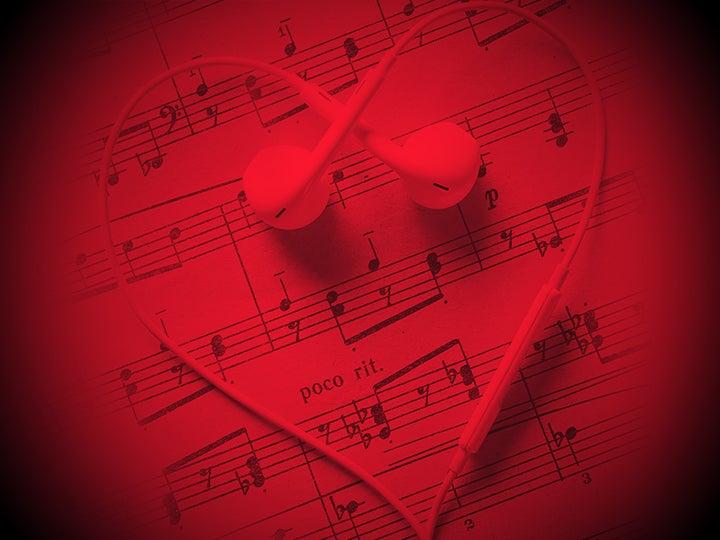 More Info for Elgar: Salut d'Amour