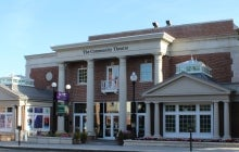 Venue-Morristown-thumb2.jpg