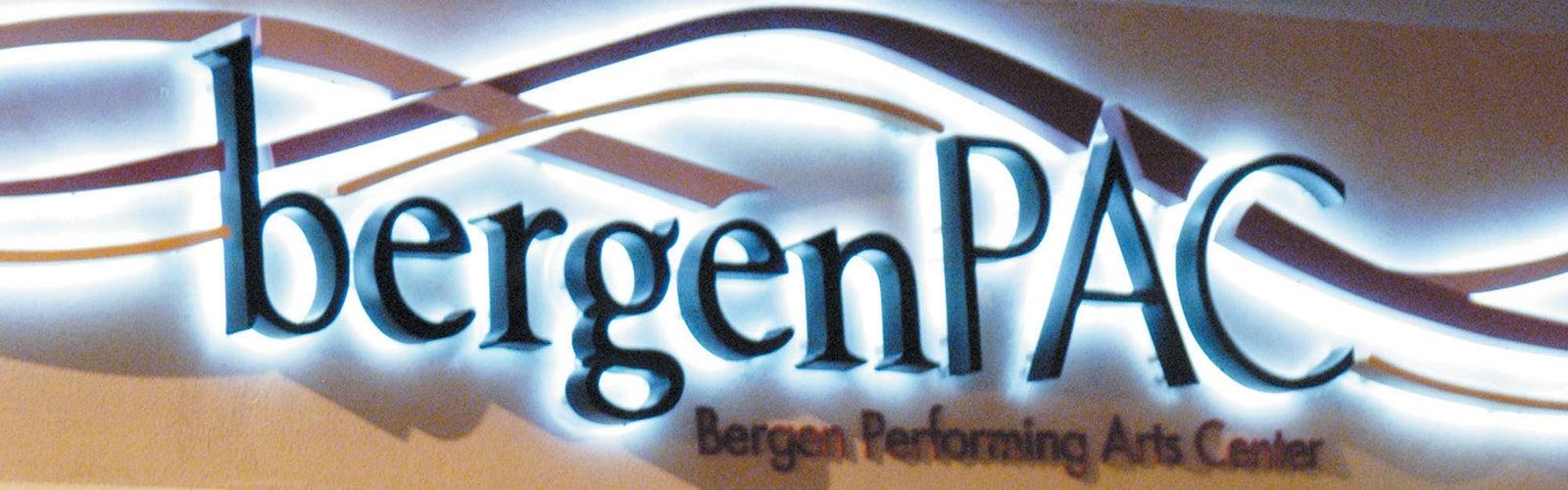 Venues-Englewood-bergenPAC-banner-1600x500.jpg