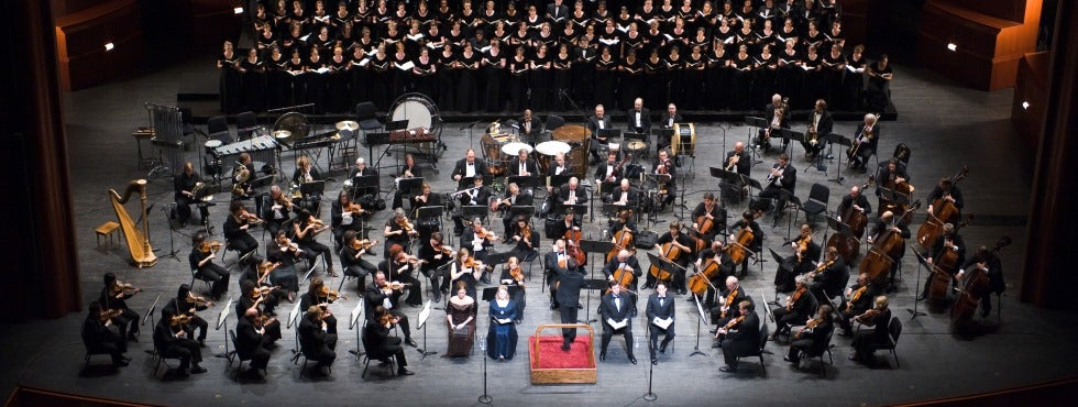 Verdi-Requiem-slider.jpg