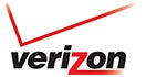 Verzion-logo.jpg