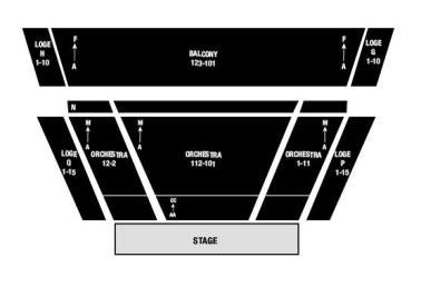 Victoria Theater Seat Map - thumb.jpg