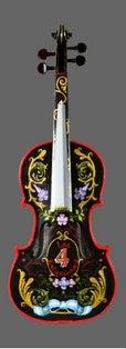 Violin 1 Resize.jpg