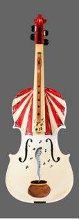 Violin 2 resize.jpg