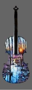 Violin 3 resize.jpg