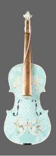 Violin 4 resize.jpg