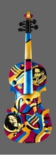 Violin 5 resize.jpg