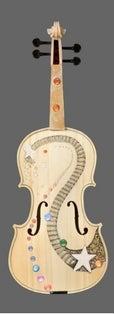 Violin 6 resize.jpg