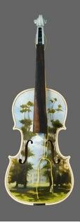 Violin 7 resize.jpg