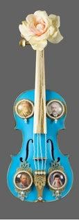 Violin 8 resize.jpg