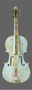 Violin 9 resize.jpg