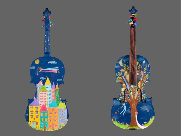 Violin8.jpg
