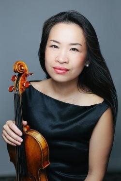 Wendy Chen.jpg