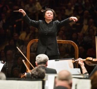 Xian Zhang 2015 - credit Fred Stucker - 3a.jpg