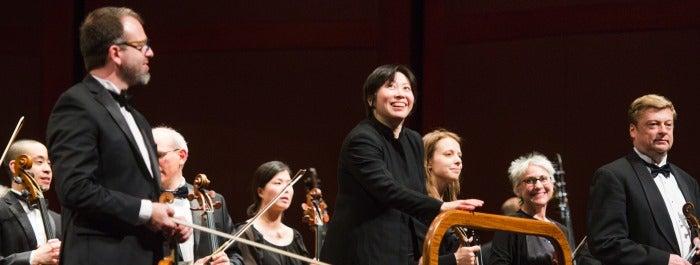 Xian-Zhang-Tchaikovsky-4-banner3.jpg