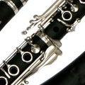 clarinet.jpg