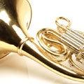 french-horn.jpg